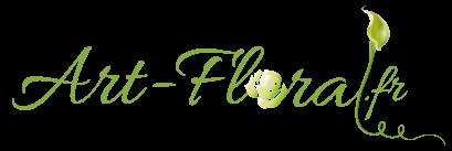 Art-floral.fr